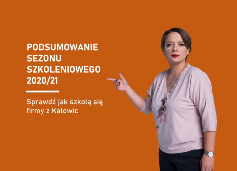 Szkolenia Sprzedażowe Katowice